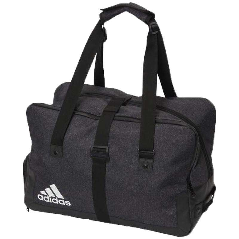 adidas Tennis Weekend Bag - League Outfitters