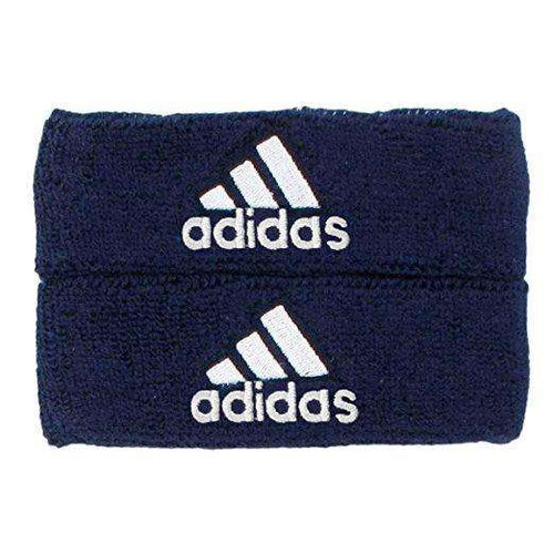 "adidas Interval 1"" Muscle Band - League Outfitters"
