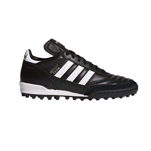 adidas Mundial Team Turf Soccer Shoes - League Outfitters