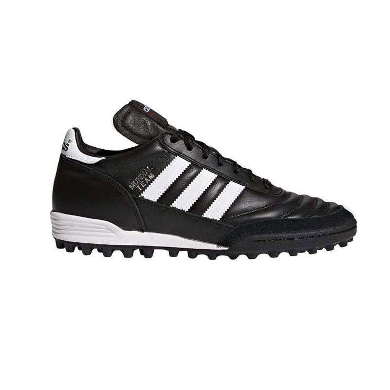 Adidas Mundial Team Turf Soccer Shoes League Outfitters