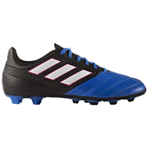 adidas Ace 17.4 FG Junior Soccer Cleats - League Outfitters
