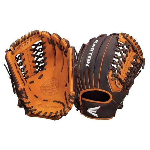 "Easton Core Pro Series 11.75"" Baseball Glove - League Outfitters"