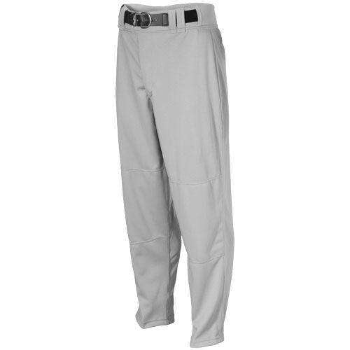 Rawlings Adult Relaxed Fit Baseball Pants - League Outfitters
