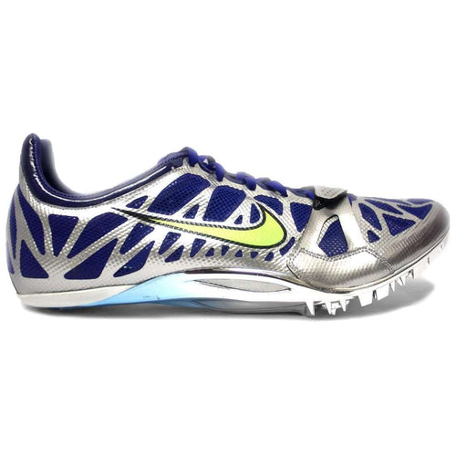 Nike Superfly R3 Unisex Track and Field Spikes - League Outfitters