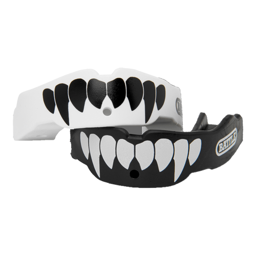 Football Mouthpieces Mouthguards For Football League
