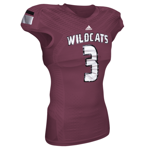 Football Jerseys   Uniforms Online – League Outfitters – Tagged