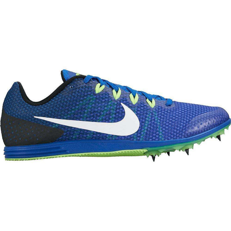 Nike Zoom Rival D 9 Unisex Track Spikes - League Outfitters