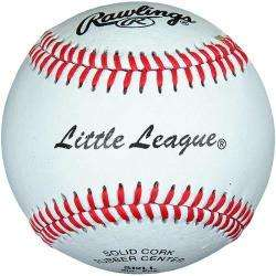 Baseballs For Sale >> Bucket Of Baseballs Baseballs For Sale League Outfitters