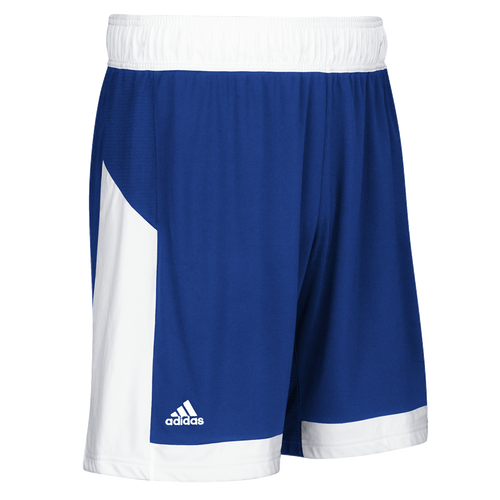 adidas Mens Commander Short - League Outfitters