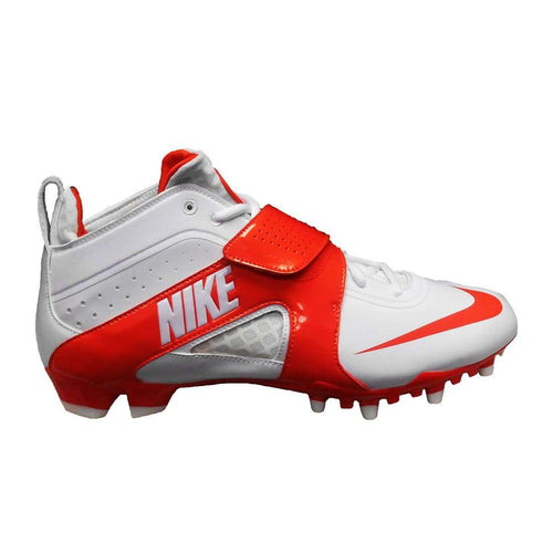 Nike Huarache 3 Lacrosse Cleats - League Outfitters