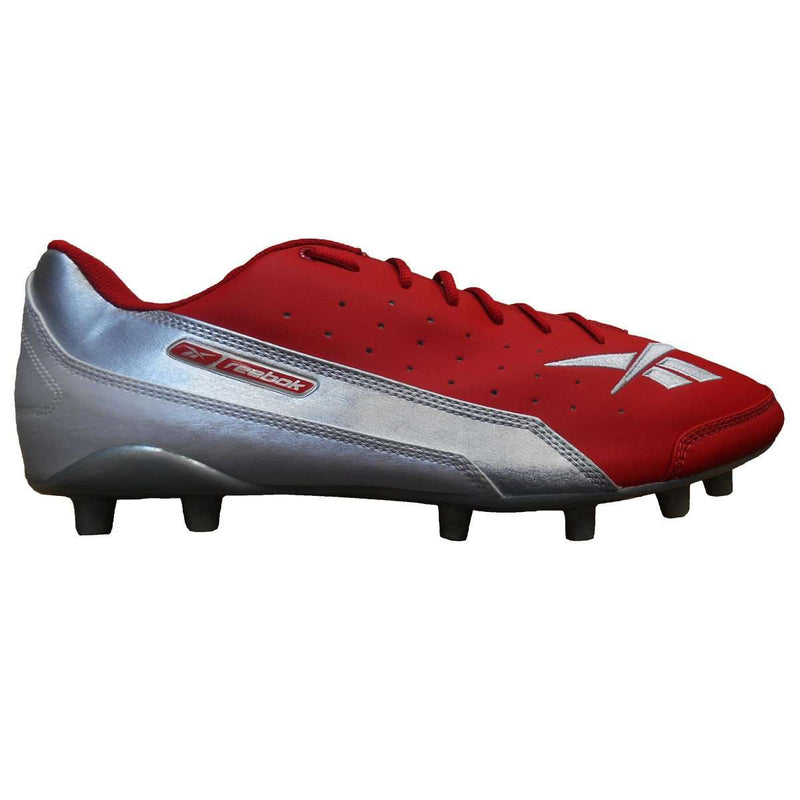 Reebok NFL 4Speed M2 Low Football Cleats - League Outfitters