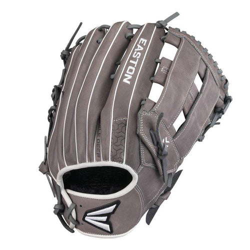 "Easton Slowpitch Pro 14"" Slowpitch Softball Glove - League Outfitters"