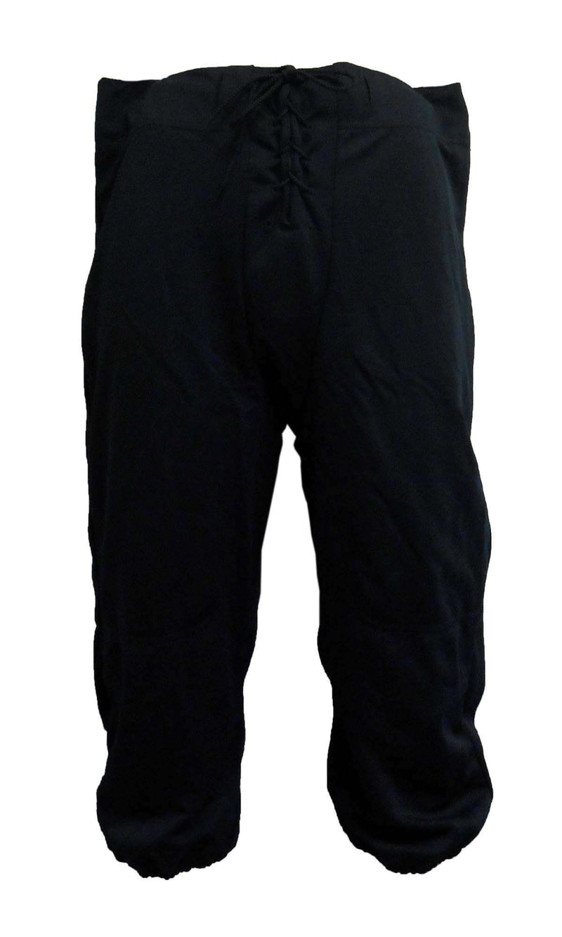 Russell Athletic Adult Tunnel Waist Pants - League Outfitters