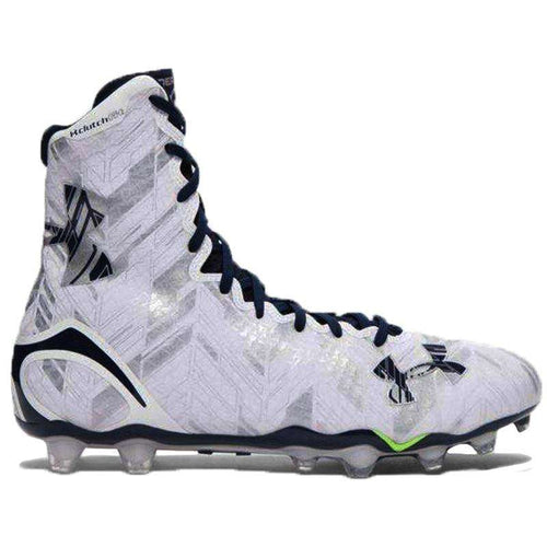Under Armour Highlight MC Football Cleats - League Outfitters