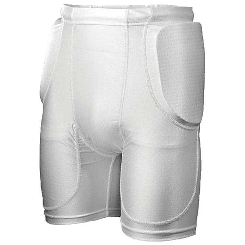 Rawlings Adult Integrated Football Girdle - League Outfitters