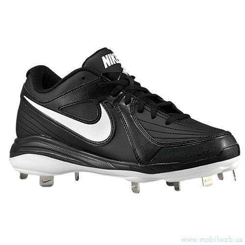 Nike Womens Air Unify Pro Metal - League Outfitters
