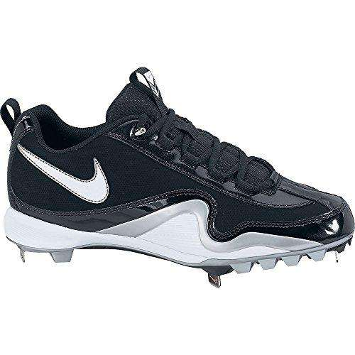 Nike Men's Slasher Metal Baseball Cleats - League Outfitters