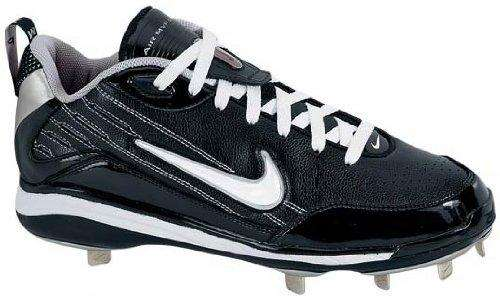 Nike Air Show Elite MVP Men's Baseball Cleat - League Outfitters