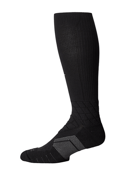 aae010abc6c3 Nike Elite Vapor Over the Calf Men s Football Training Socks - League  Outfitters