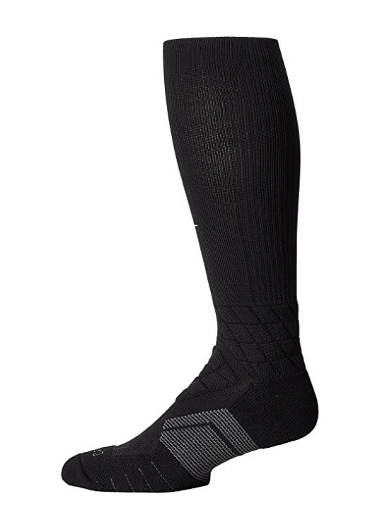 Nike Elite Vapor Over the Calf Men's Football Training Socks - League Outfitters