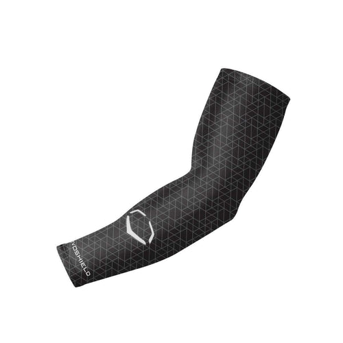 Evoshield Youth Evocharge Compression Arm Sleeve - League Outfitters