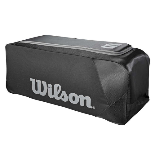 Wilson Team Gear Bag on Wheels - League Outfitters