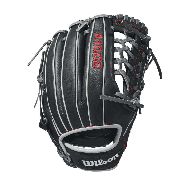 "Wilson A1000 1789 11.5"" Baseball Glove - League Outfitters"
