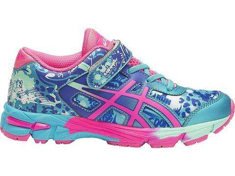 Asics Gel Noosa TRI 11 PS - League Outfitters