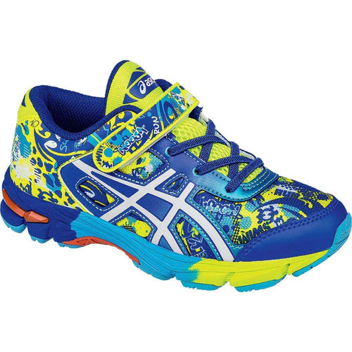 Asics Gel-Noosa TRI 11 PS - League Outfitters