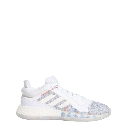 Adidas Marquee Boost Low - League Outfitters