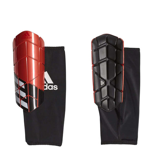 adidas X Pro Shin Guards - League Outfitters