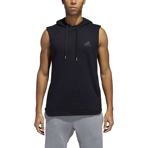 2baa11eb32021 adidas Pickup Shooter Hoodie - League Outfitters