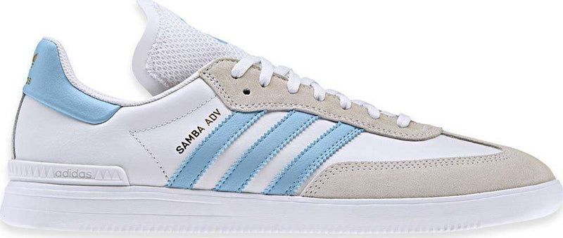 adidas Samba ADV Mens Shoes - League Outfitters