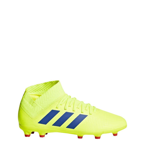 f7c2523e746a Soccer Cleats Online | Shoes for Soccer | Soccer Turf Shoes – Page 2 ...