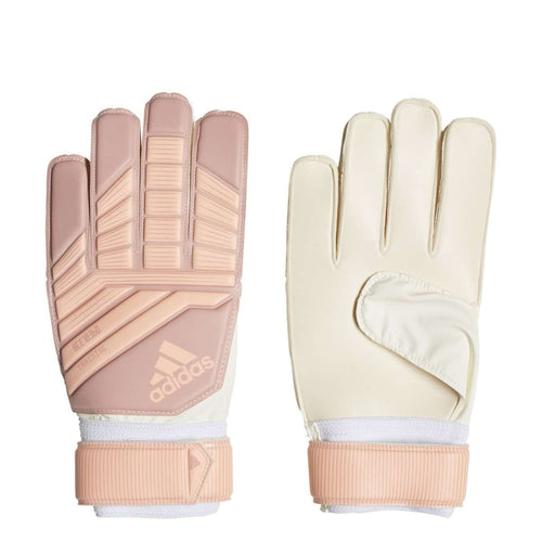 adidas Predator Training Goalie Gloves - League Outfitters