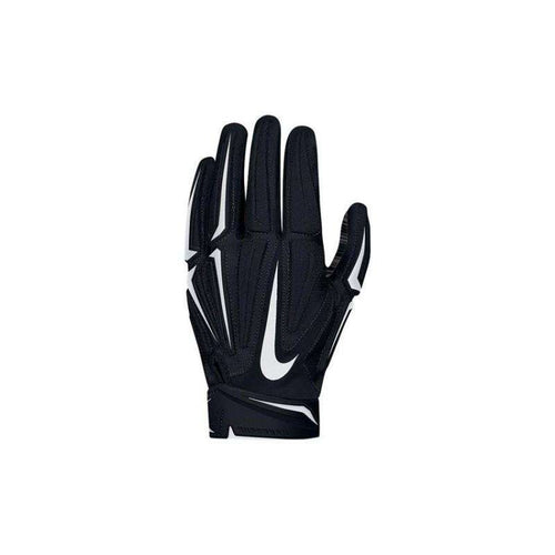7e03d44dd6936 Nike Superbad 3.0 Football Gloves - League Outfitters