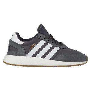 adidas I-5923 Iniki Women's - League Outfitters