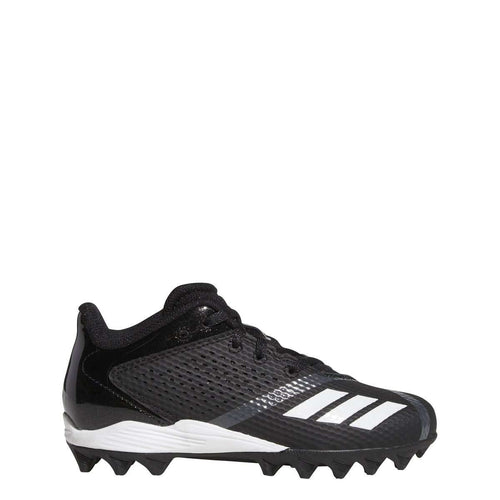 ADIDAS 5-STAR MD - BOYS' GRADE SCHOOL - League Outfitters