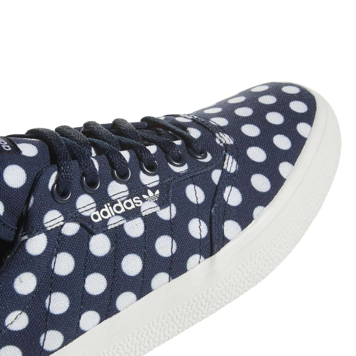 promo code a0060 ebe05 ... Adidas 3MC VULC SHOES - League Outfitters ...