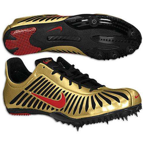 Nike Zoom Maxcat II Track & Field Spikes - League Outfitters