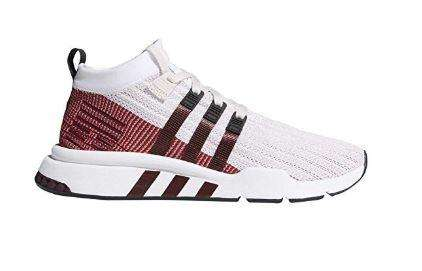 8ea8370af4fb adidas EQT Support Mid ADV Primeknit Shoes – League Outfitters