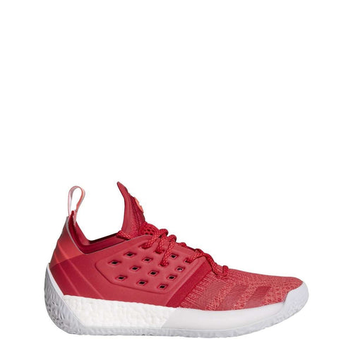 Adidas Harden Vol. 2 - League Outfitters 82164beba