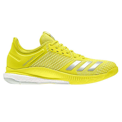adidas Crazyflight X 2.0 Women's Volleyball Shoes - League Outfitters