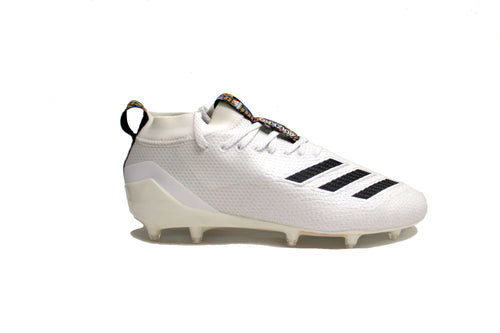 adidas Adizero 8.0 Football Cleats - League Outfitters 658e71c77