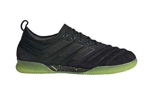 adidas Copa 19.1 Men's Indoor Soccer Shoes - League Outfitters