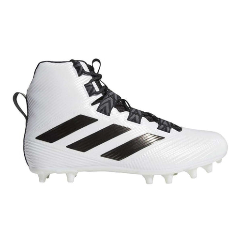 adidas Freak Carbon High Wide Football Cleats - League Outfitters