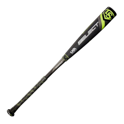 "2020 Louisville Slugger SELECT (-10) 2 5/8"" USA BASEBALL BAT - League Outfitters"