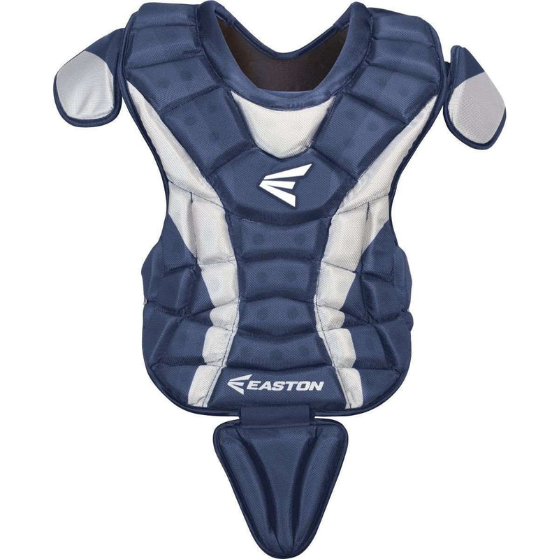 "Easton Force Intermediate 15"" Chest Protector - League Outfitters"