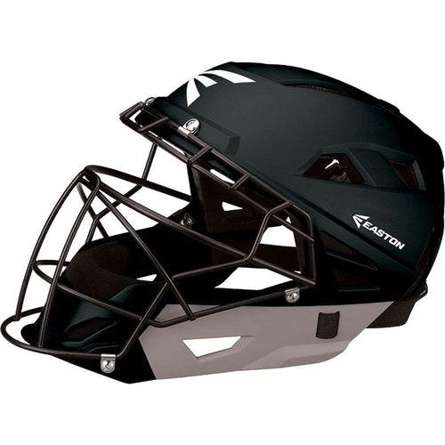 Easton M10 Adult Catcher's Helmet - League Outfitters