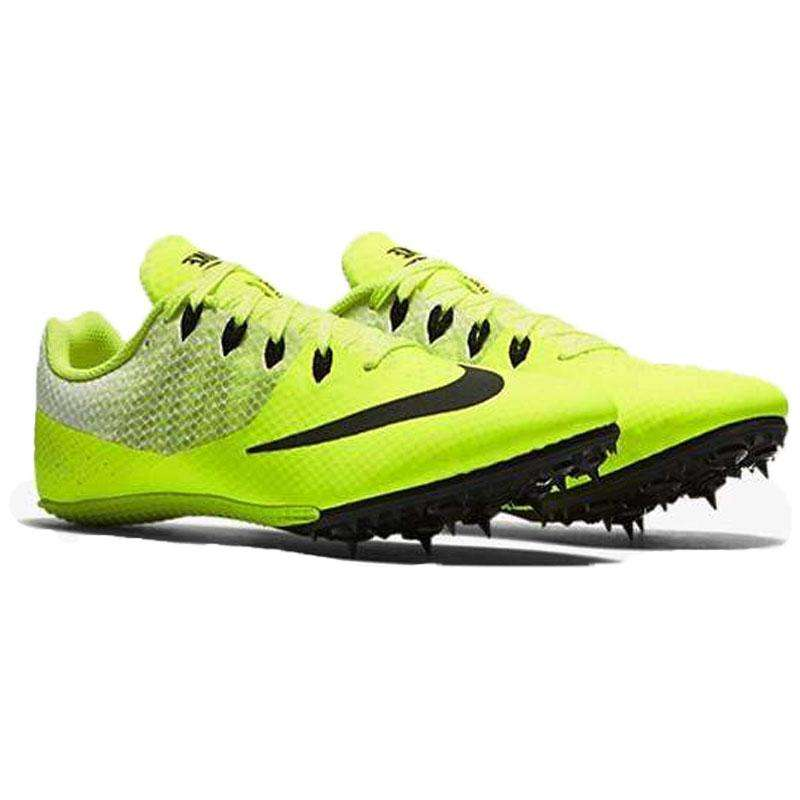 Nike Men's Zoom Rival S 8 Track Spikes - League Outfitters